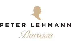 Peter Lehmann Wines Discount Offer